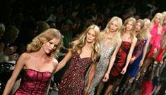 Milán ukradl prvenství New Yorku. Po letech je světovým městem módy